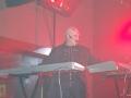 Stone2 - Ian Gregson