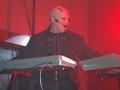 Stone3 - Ian Gregson