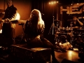 Lyric, Stone, Styxx - Rob Snopek