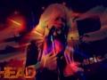 Lyric - artsy - Rob Snopek