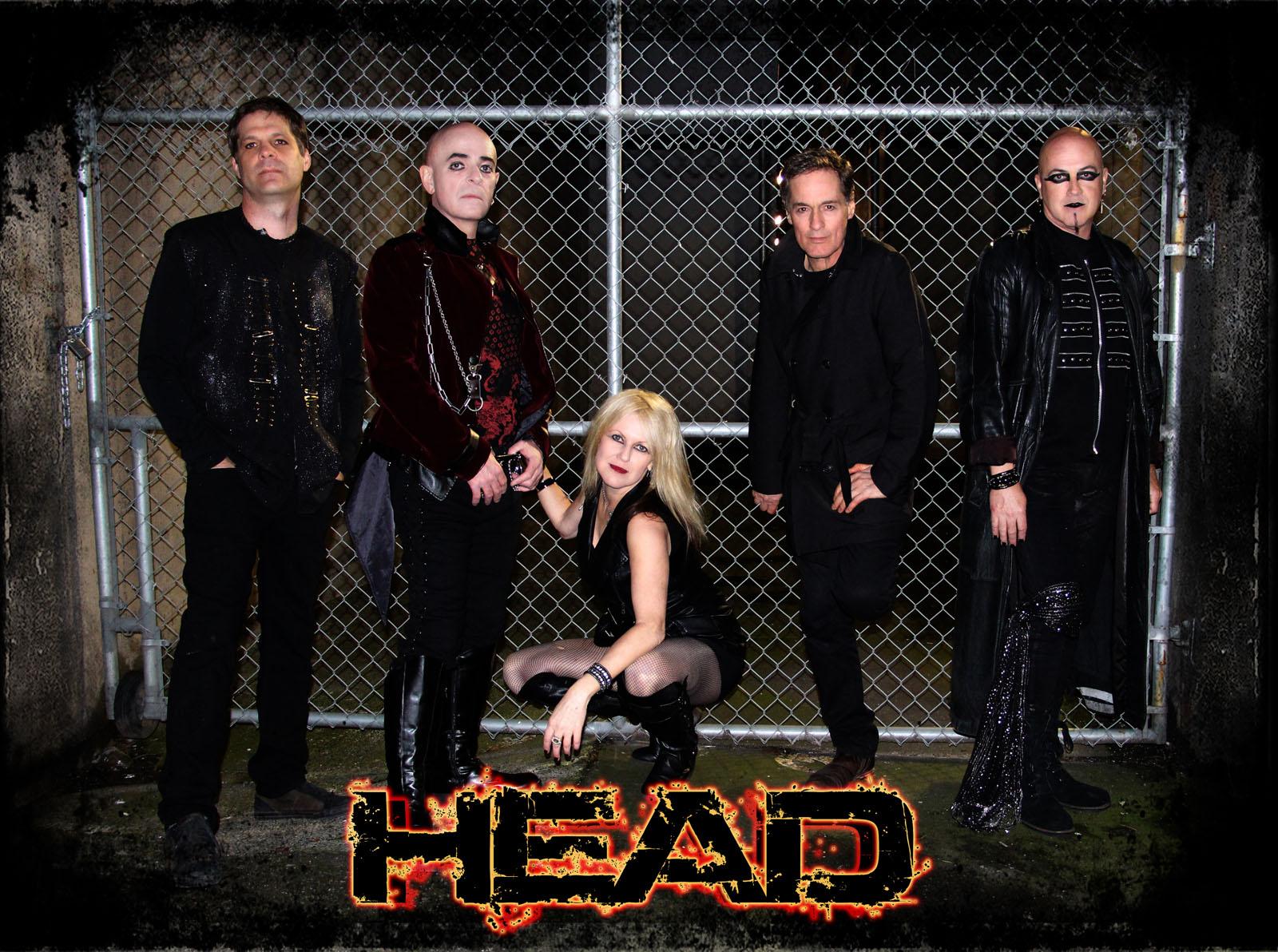 HEAD (143)-reduced.jpg