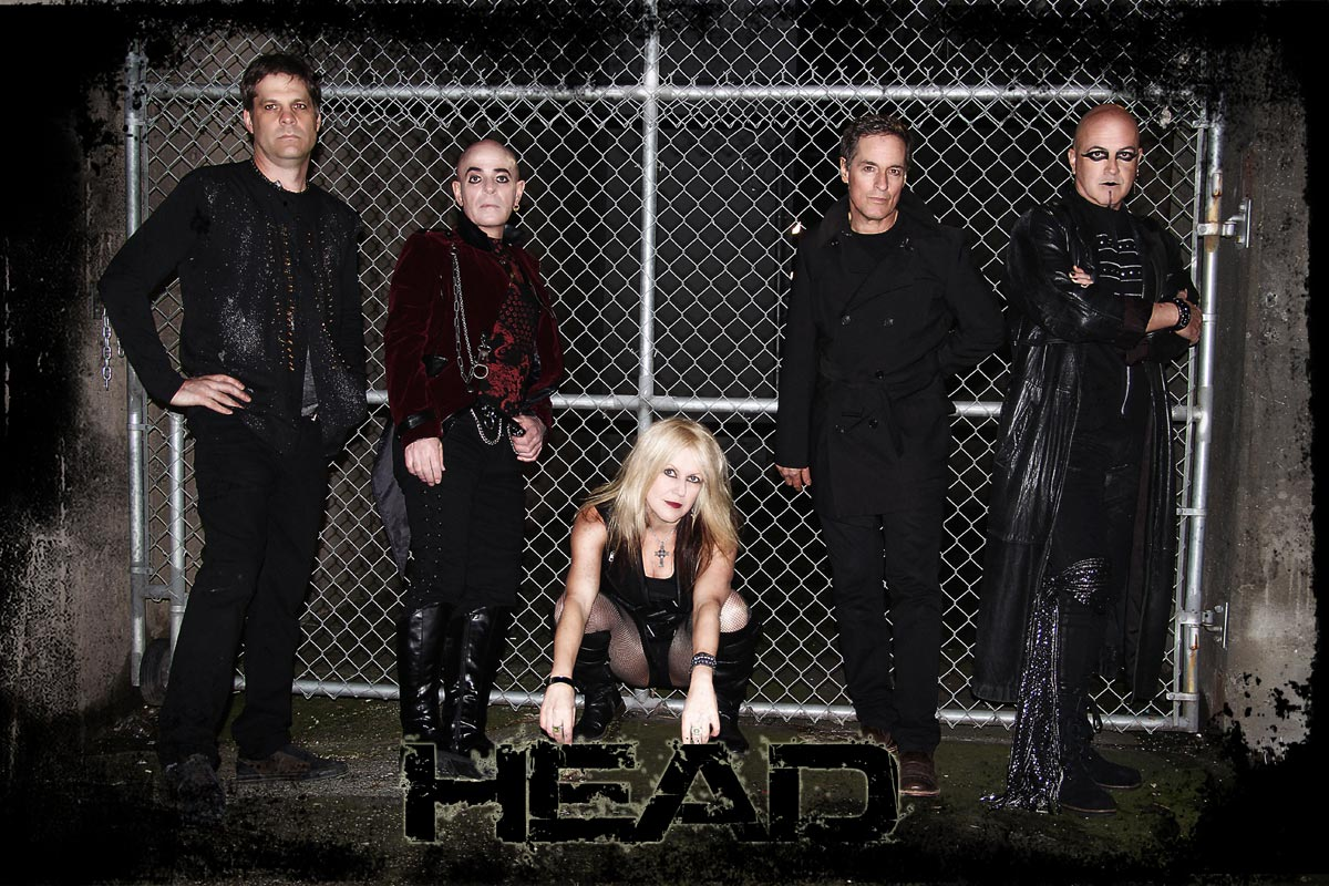HEAD-(145)-text-reduced.jpg