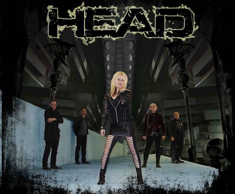 HEAD (43) treated-plus-reduced.jpg