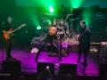 oD, Styx, Lyric and The Phantom