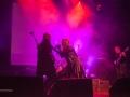 oD, Lyric and The Phantom
