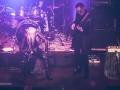 Lyric and The Phantom