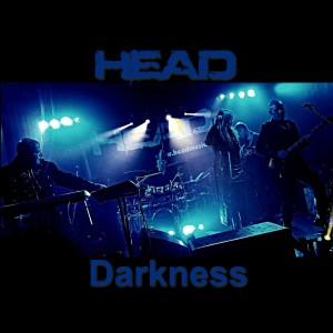 darkness-001