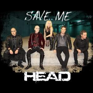 save-me-001